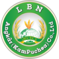LBN Angkar (KAMPUCHEA) CO., LTD